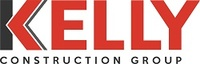 Kelly Construction Group