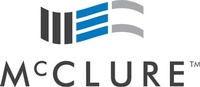 McClure Engineering Company