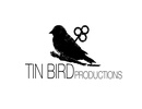 Tin Bird Productions Inc.
