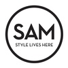 SAM Design Inc