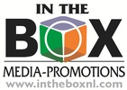In The Box Media Promotions Inc.