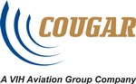 Cougar Helicopters Inc.