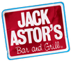 Jack Astors St. John's