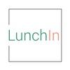 LunchIn