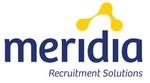 Meridia, a Knightsbridge Robertson Surrette Company