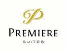 Premiere Executive Suites / Atlantic Limited