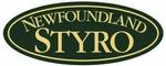 Newfoundland Styro Inc.