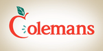 Coleman Management Services Limited