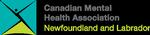 Canadian Mental Health Association - NL