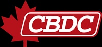 CBDC Trinity Conception