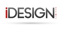 IDesign Ltd.