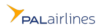 PAL Airlines Ltd.