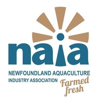 Newfoundland Aquaculture Industry Association