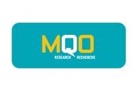 m5 Marketing