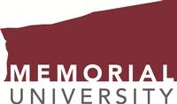 Memorial University, Student Life