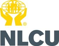 Newfoundland & Labrador Credit Union