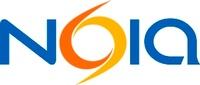 NOIA (Newfoundland & Labrador Oil & Gas Industries Assoc.)