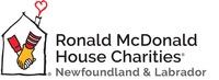 Ronald McDonald House NL
