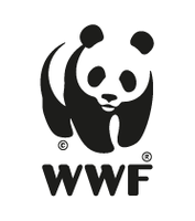 World Wildlife Fund Canada