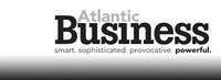 Atlantic Business Magazine