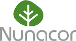Nunacor Development Corporation