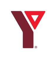 YMCA of Newfoundland and Labrador