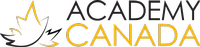 Academy Canada Career College