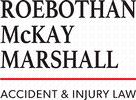 Roebothan McKay Marshall