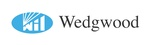 Wedgwood Insurance Limited