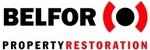 BELFOR Property Restoration