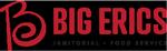 Big Erics Inc.