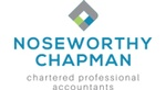 Noseworthy Chapman Chartered Professional Accountants