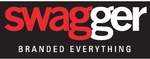 Swagger Branded Everything