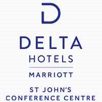 Delta St. John's Hotel and Conference Centre -  Westmont Hospitality Group