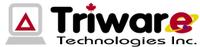 Triware Technologies Inc.