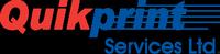 Quikprint Services Ltd.