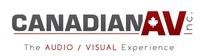 68323 Newfoundland and Labrador Inc. - Canadian AV Inc.