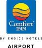 Comfort Inn Airport