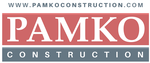 Pamko Construction