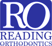 Reading Orthodontics