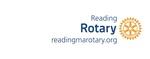 Rotary of Reading