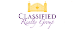 Classified Realty