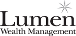 Lumen Wealth Managment