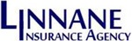 Linnane Insurance Agency