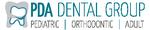 PDA Dental Associates