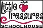 Little Treasures Schoolhouse