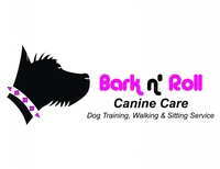 Bark n' Roll Canine Care