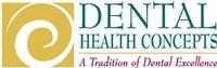 Dental Health Concepts