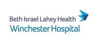 Winchester Hospital/Lahey Health