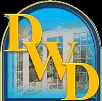 Dracut Window & Door LLC